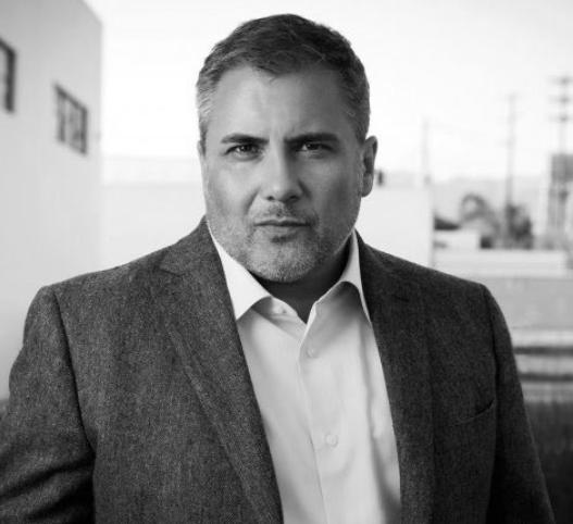 Brian Pope | Creative Design & Technology Expert