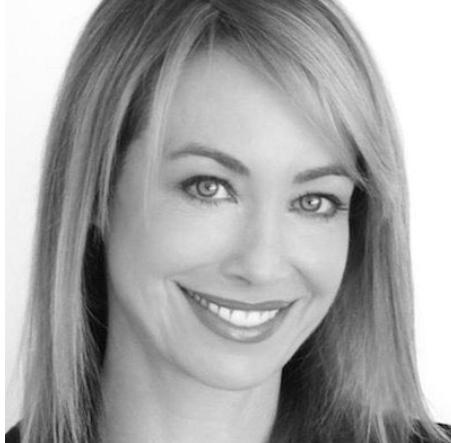 Elise Ballard | Project Management & Partnerships