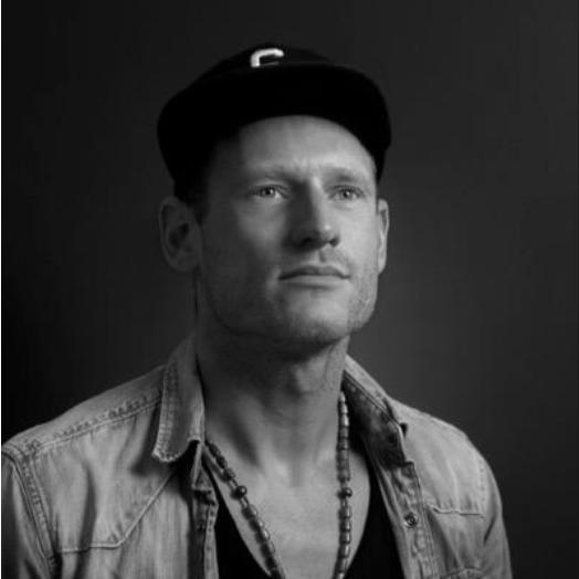 Mathias Van Dosselaer | Executive Producer | Yondr