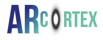 ARCortex_Logo_v2.2.jpg