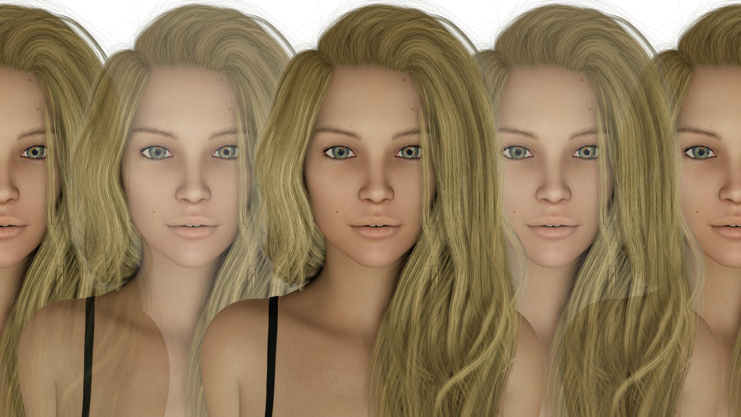Female_Avatar+WHITE.png