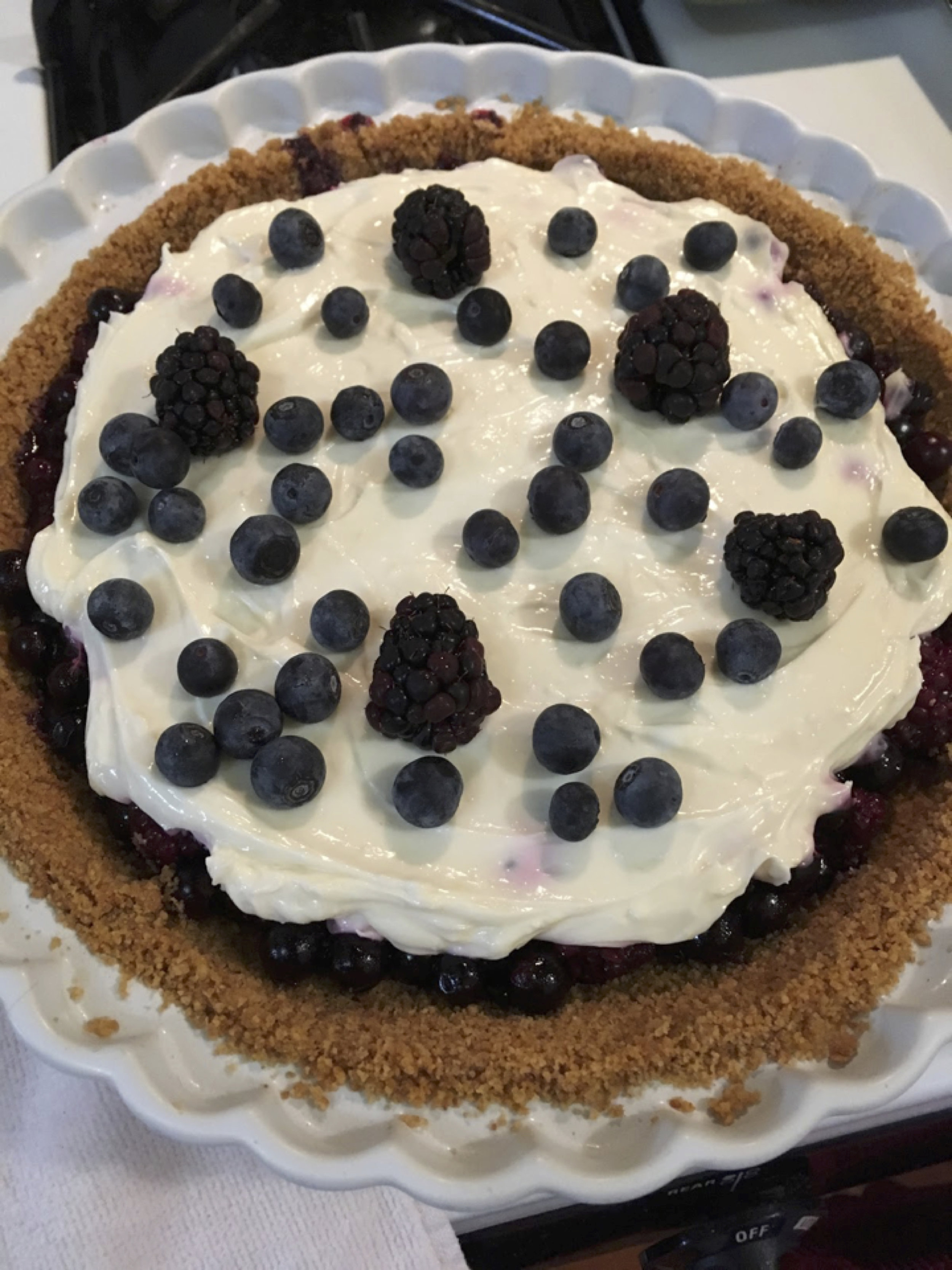 Blueberry_Pie.jpg