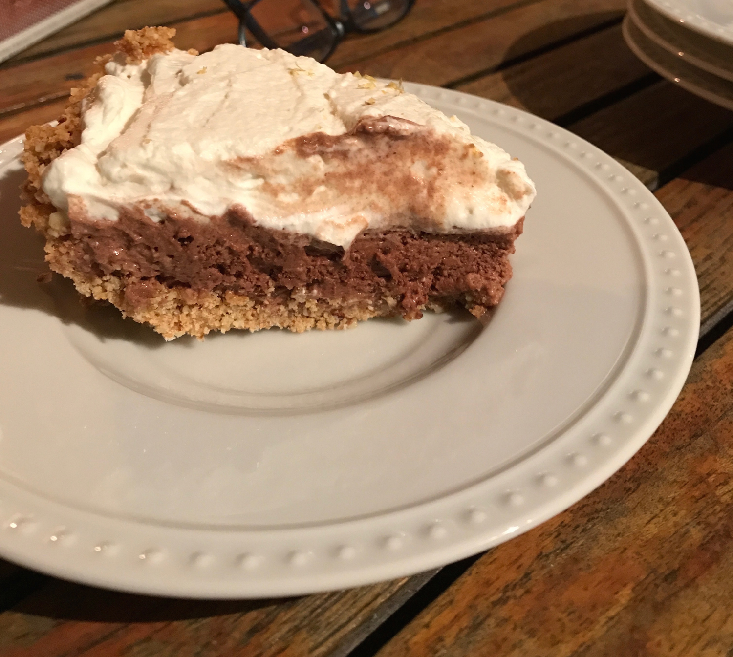 Ice Cream Pie.jpg