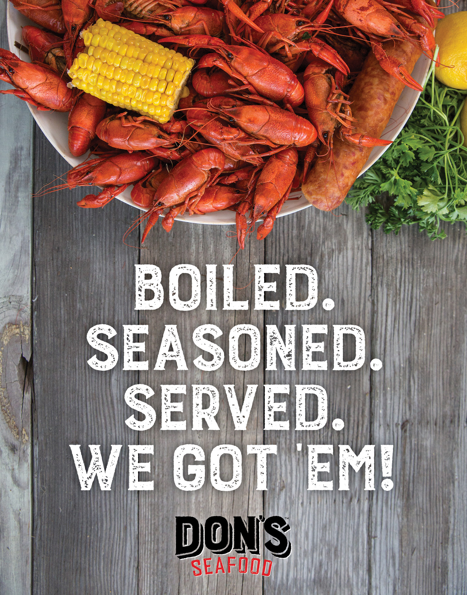 Dons Crawfish Posterboard 22x28 Proof1.jpg