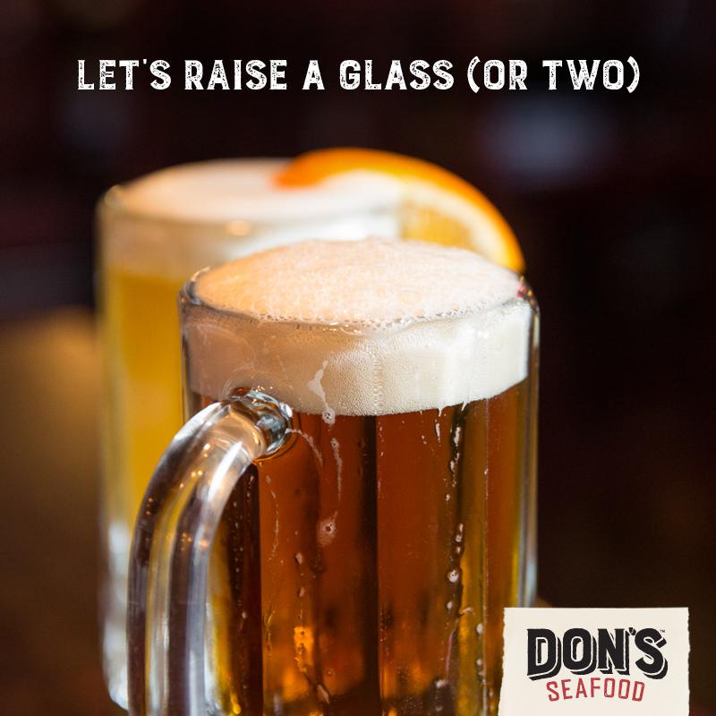 Let_s Raise a Glass_2.png