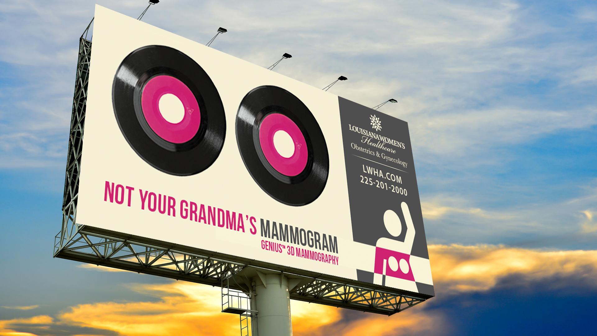 Mammo billboard.jpg