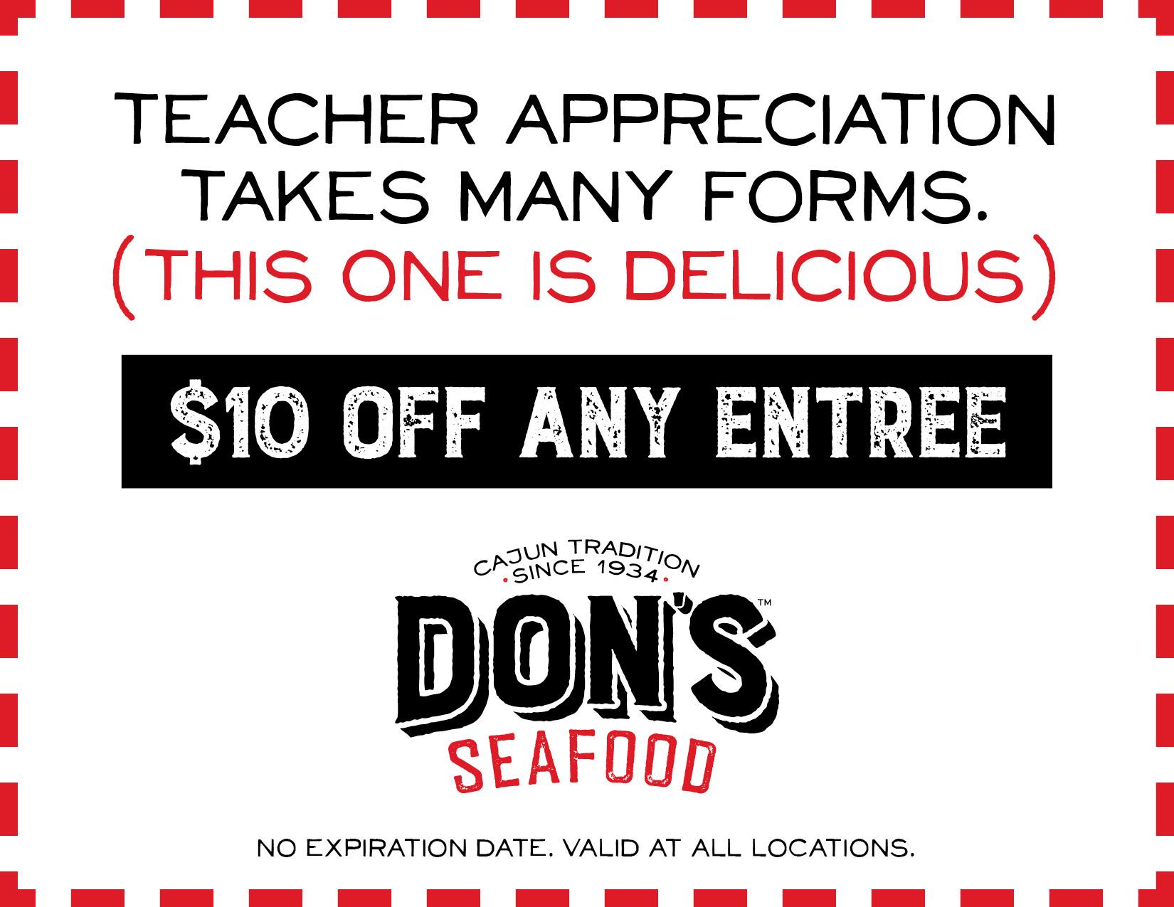 Dons Seafood TeacherApprec coupon 2.jpg