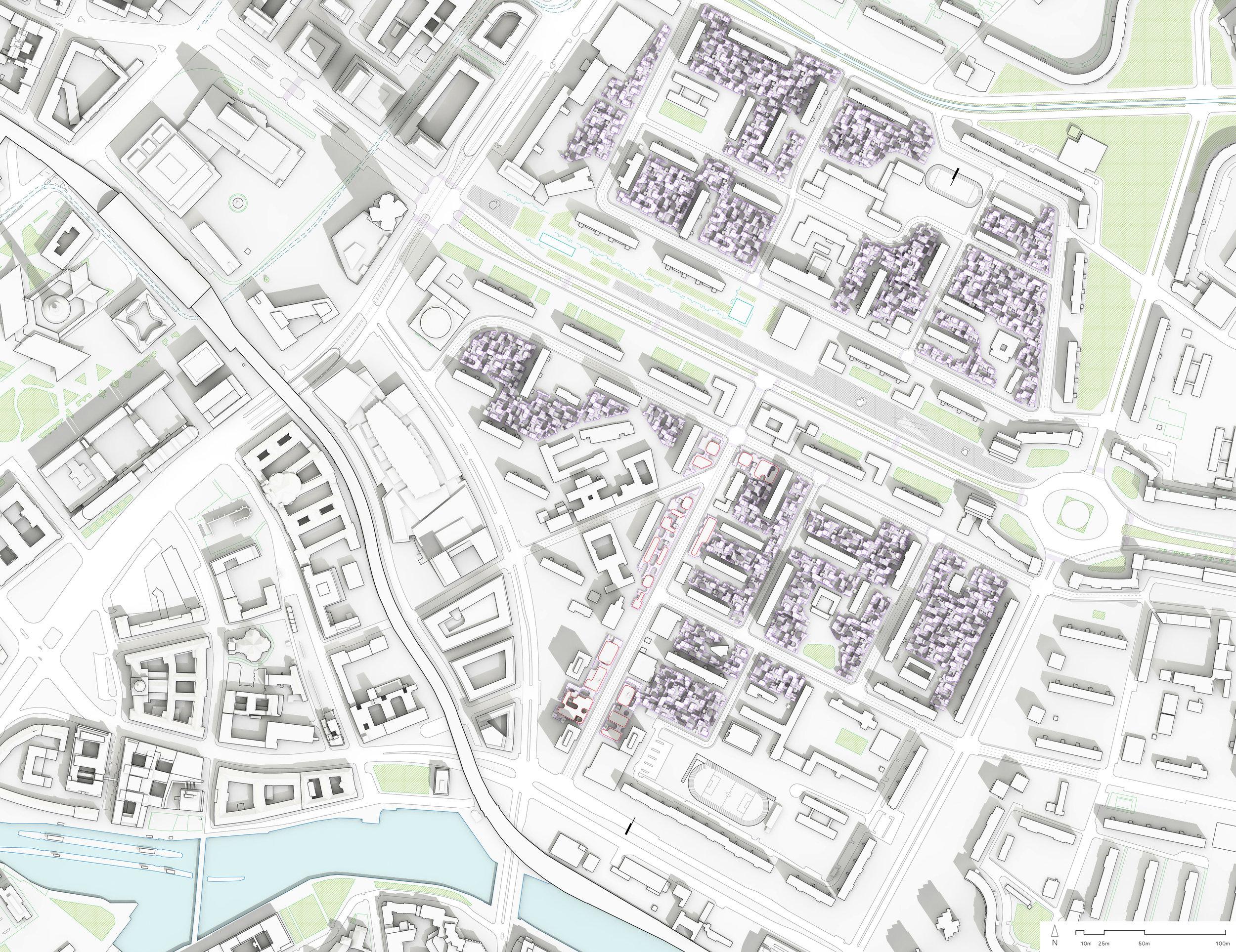 181112 Site Plan Croppedj.jpg