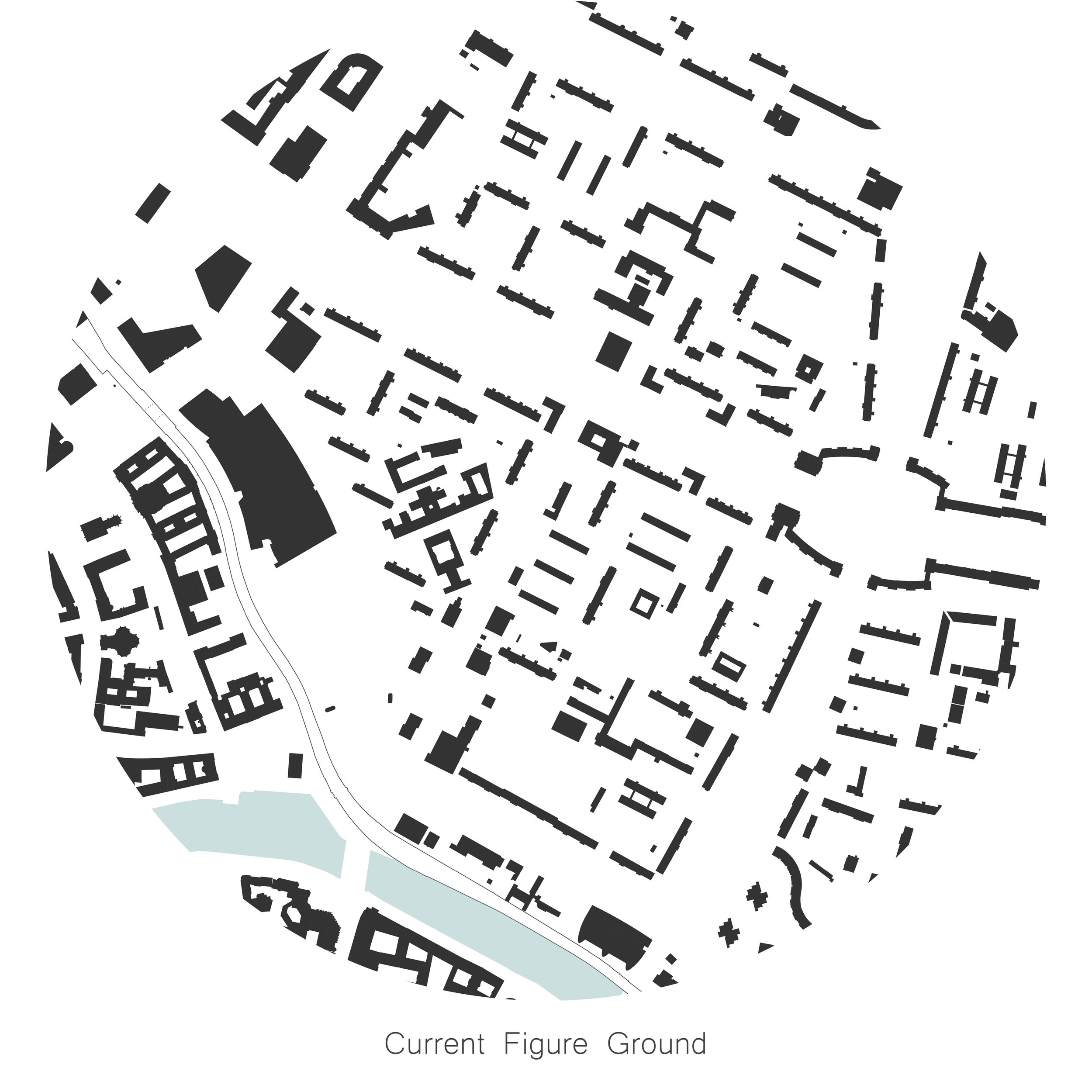 Figure Ground Options.jpg