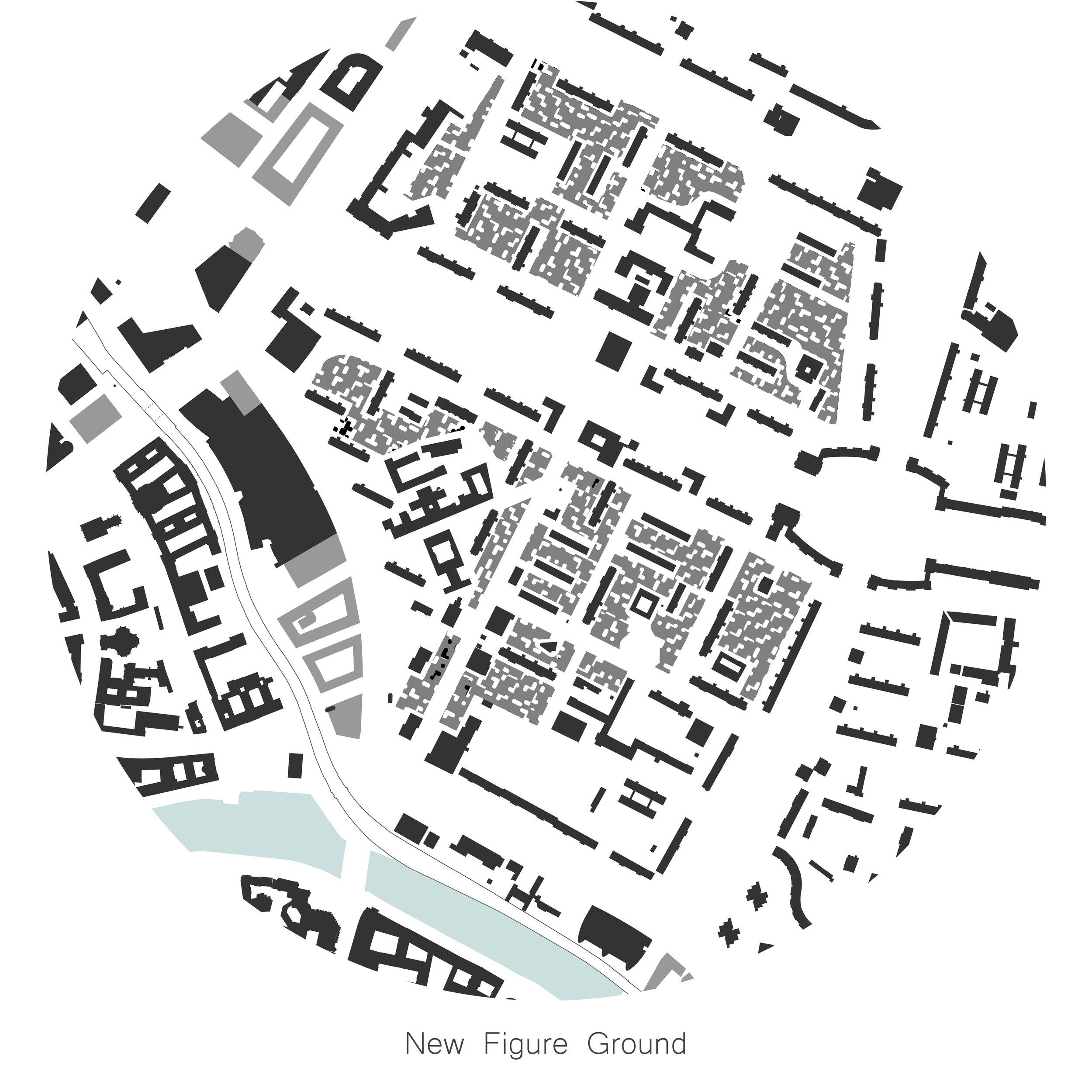 Figure Ground Options2.jpg