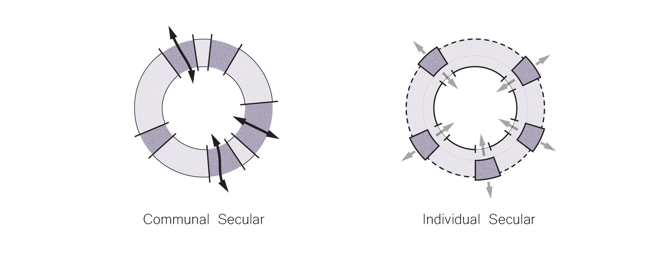 Website_Diagrams split up3.jpg