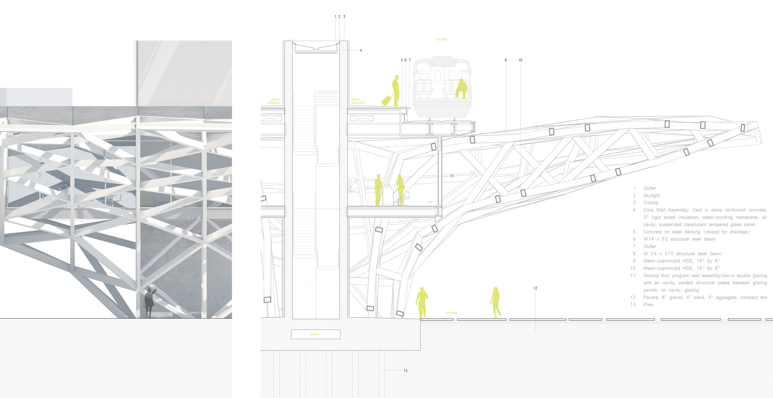 181112 Secton and Rendered Elevation.jpg