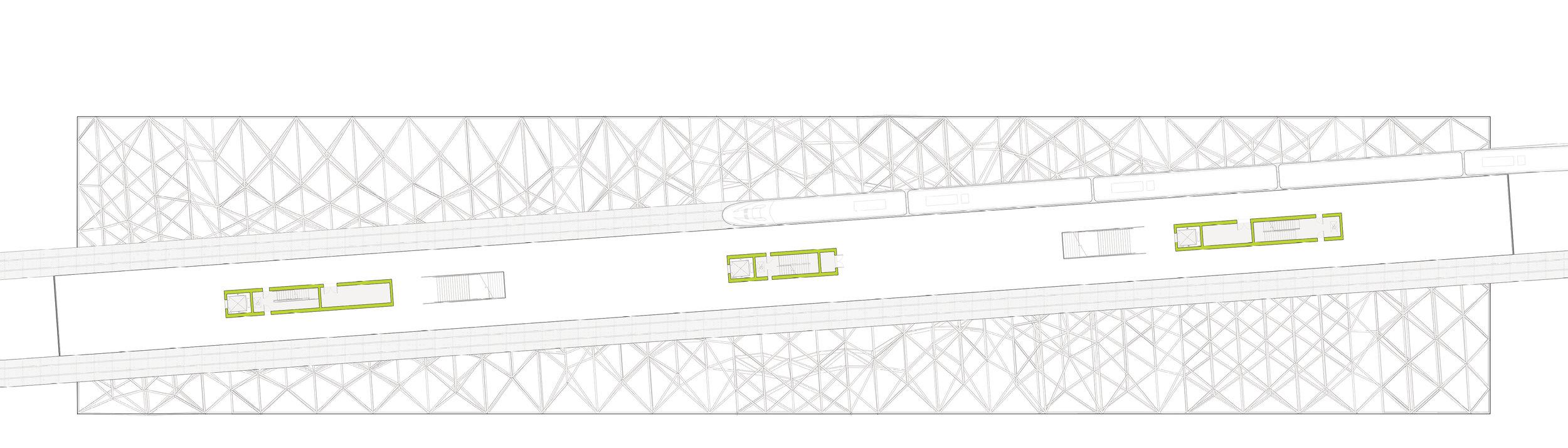 181122_platform level.jpg