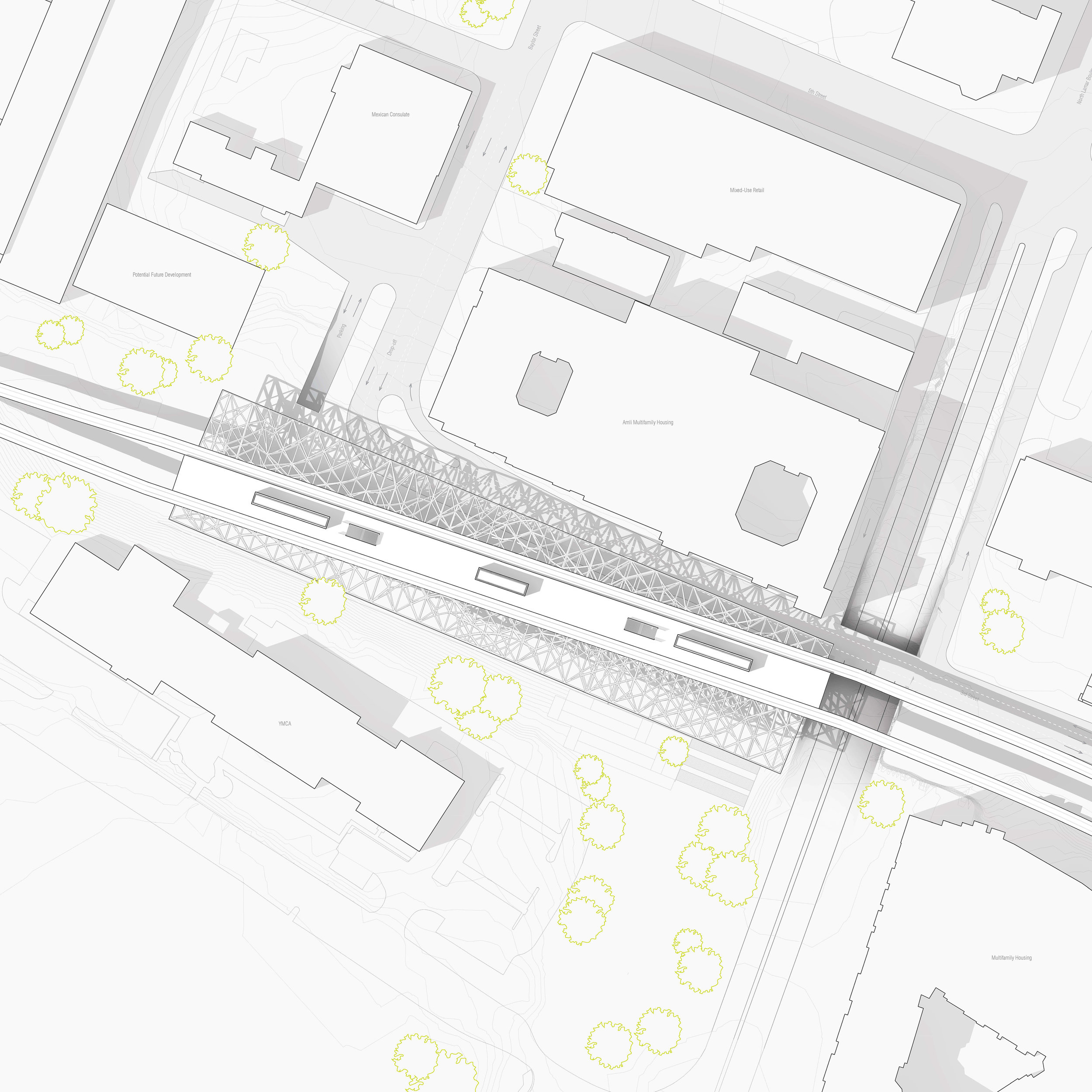181122 Site Plan Square small.jpg