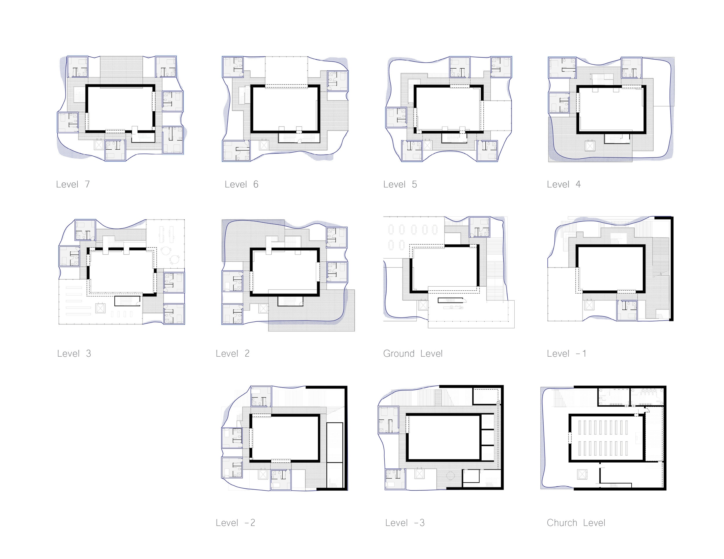 181122 Horizontal Plans.jpg
