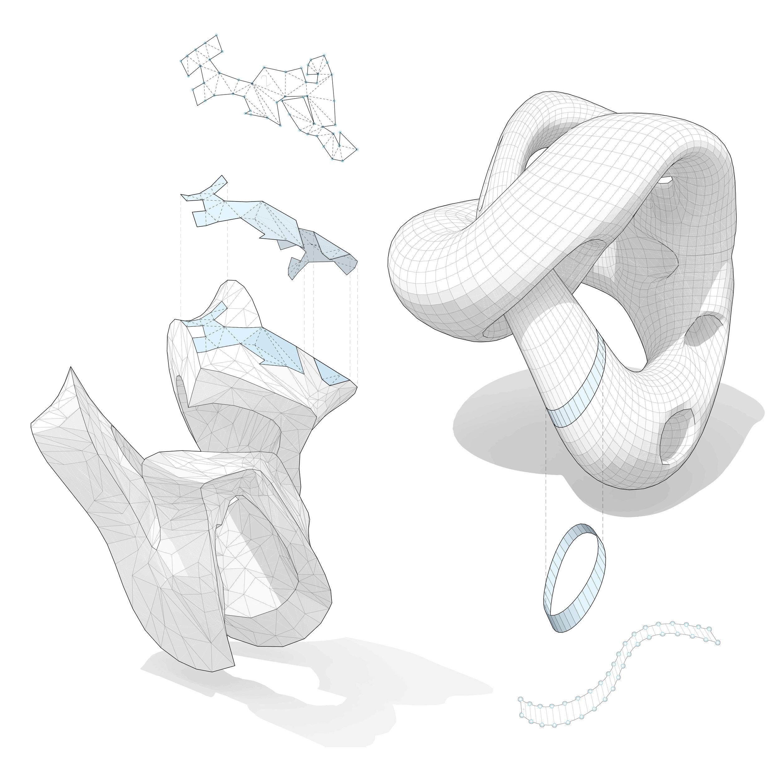 Object 1 2 Diagram.jpg