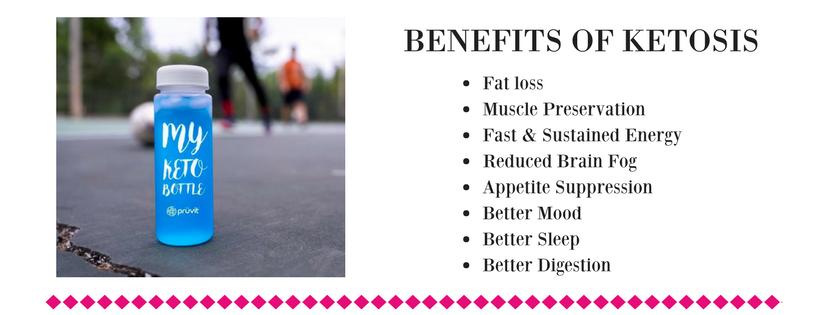 Benefits (1).png