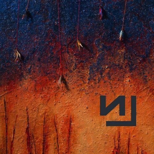 nine-inch-nails-hesitation-marks-album-cover-2013.jpg
