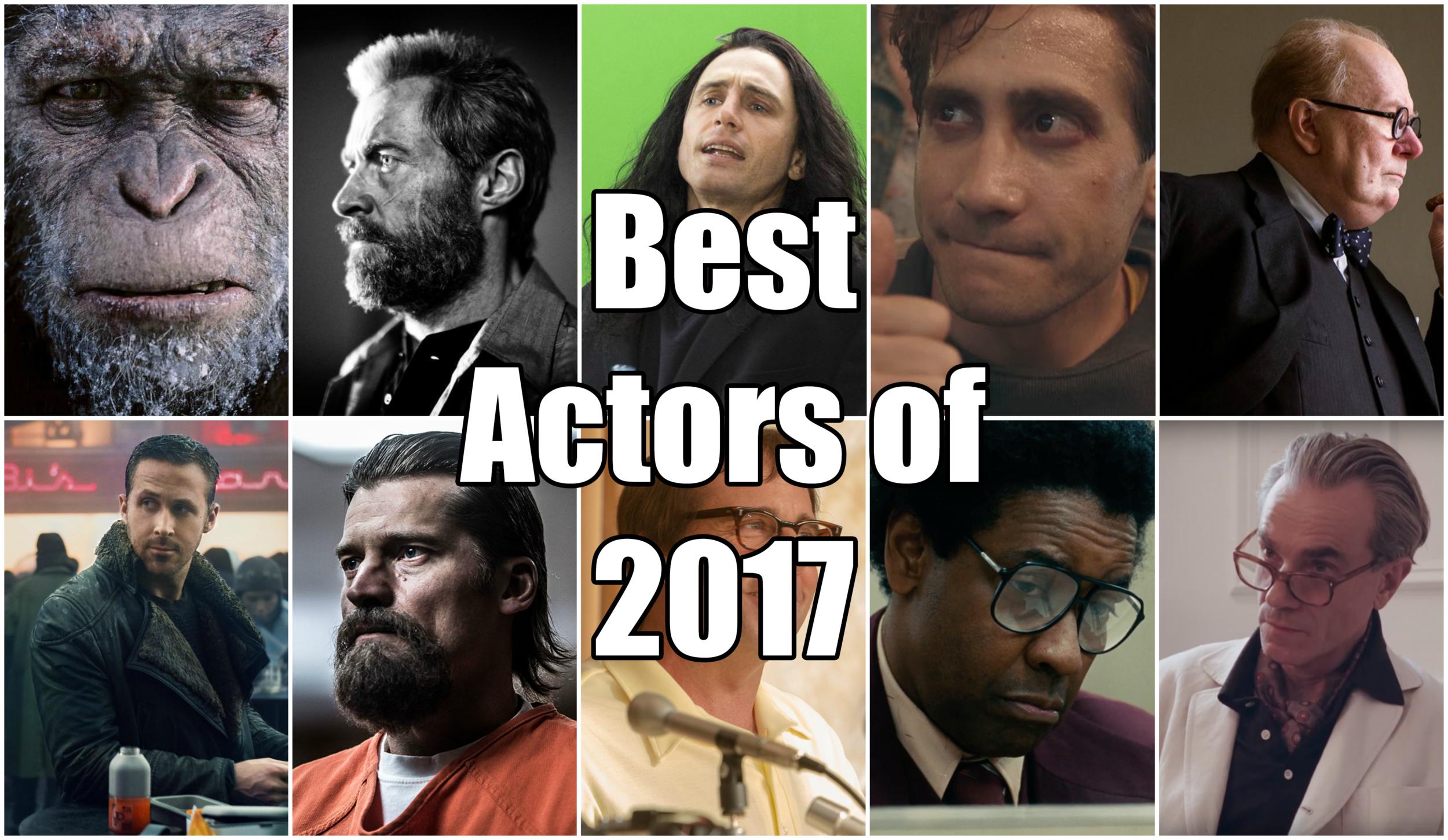 Bestactors2017.png