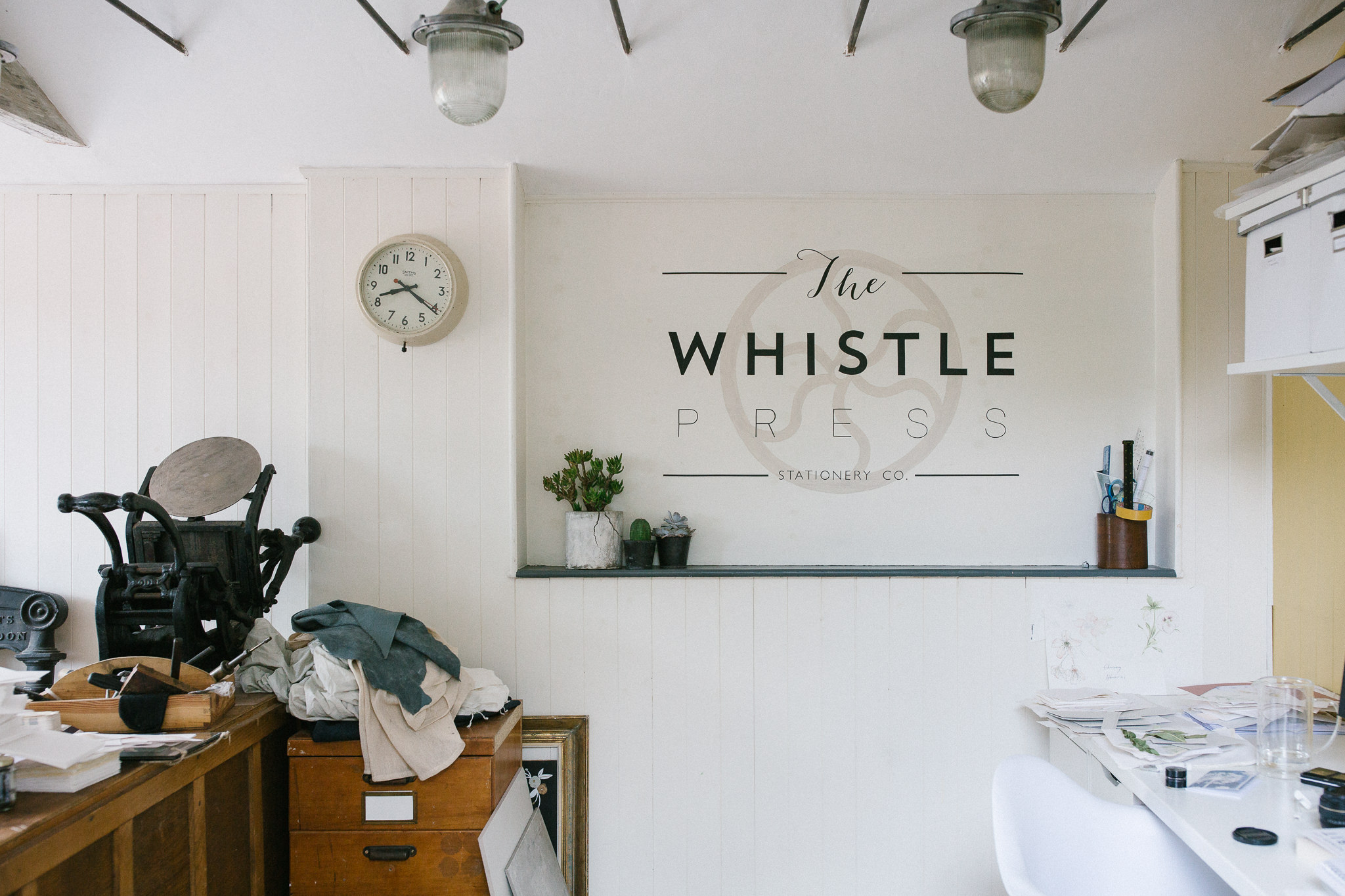 Chikae O.H._The Whistle Press Images-1.jpg