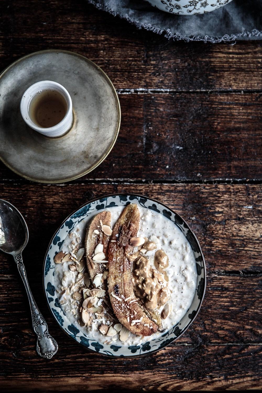 Creamy-Porridge-With-Roasted-Cinnamon-Sugar-Banana-_-Anisa-Sabet-_-The-Macadames-29-4.jpg