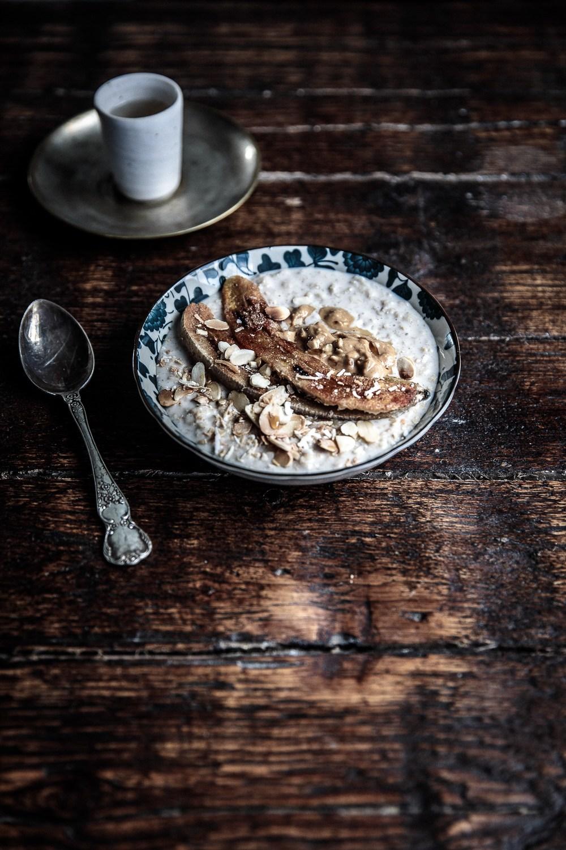 Creamy-Porridge-With-Roasted-Cinnamon-Sugar-Banana-_-Anisa-Sabet-_-The-Macadames-58-7.jpg