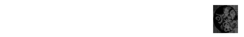 Chikae hanko seal for Hikarui
