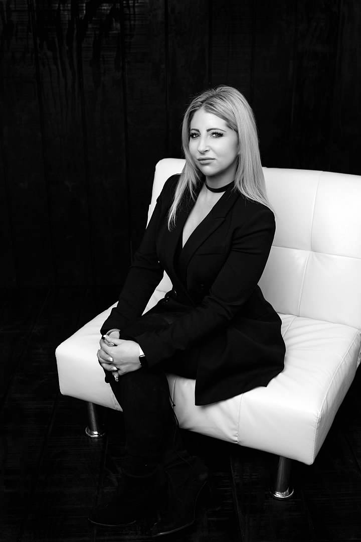 Meet Brittany Brittany Bray Skinsavior Plastic Surgery Consultant