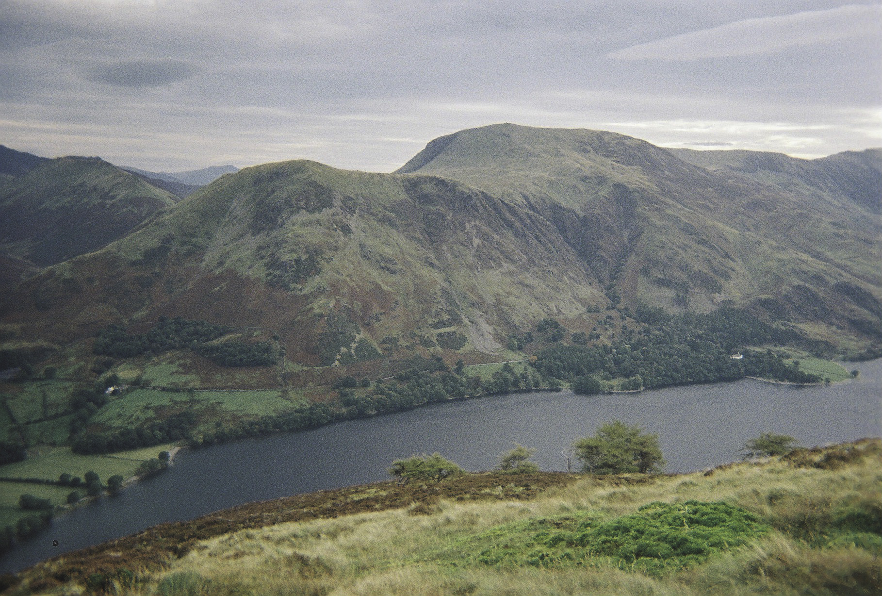 Buttermere Valley.jpg