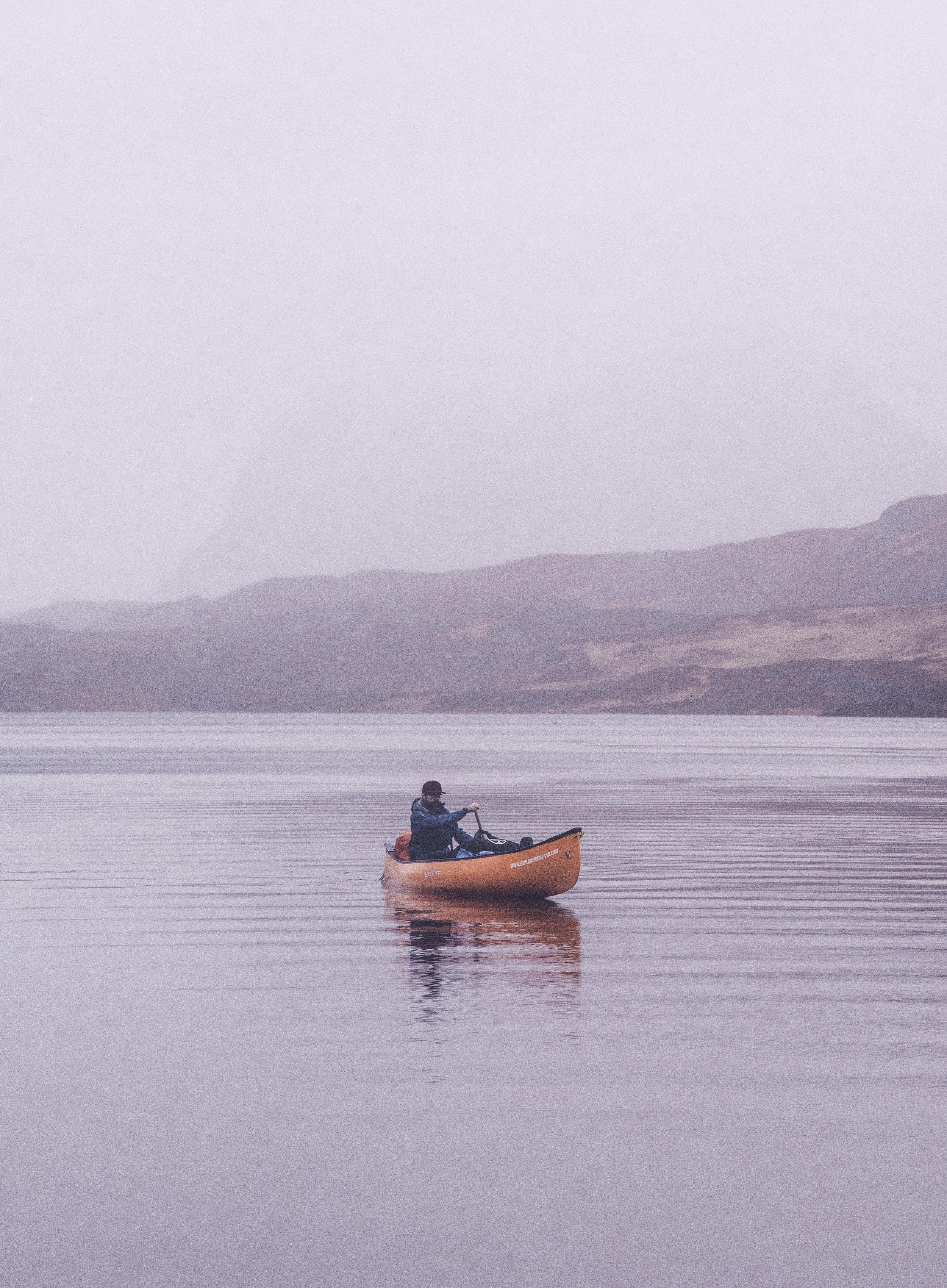 Neil Canoe.jpg