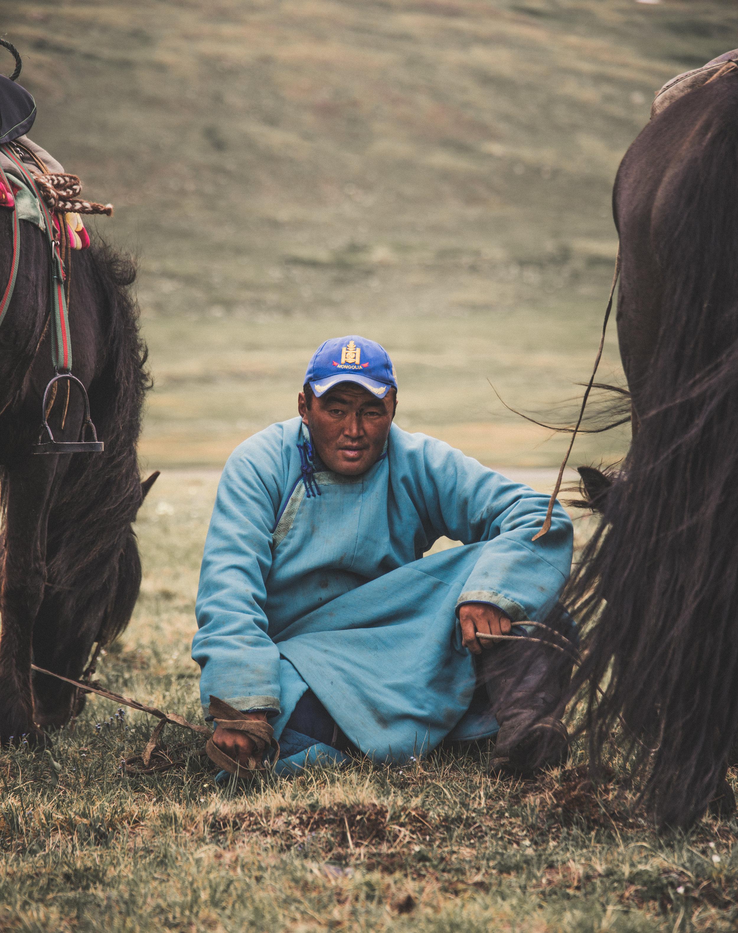 Bambar Herder copy.jpg