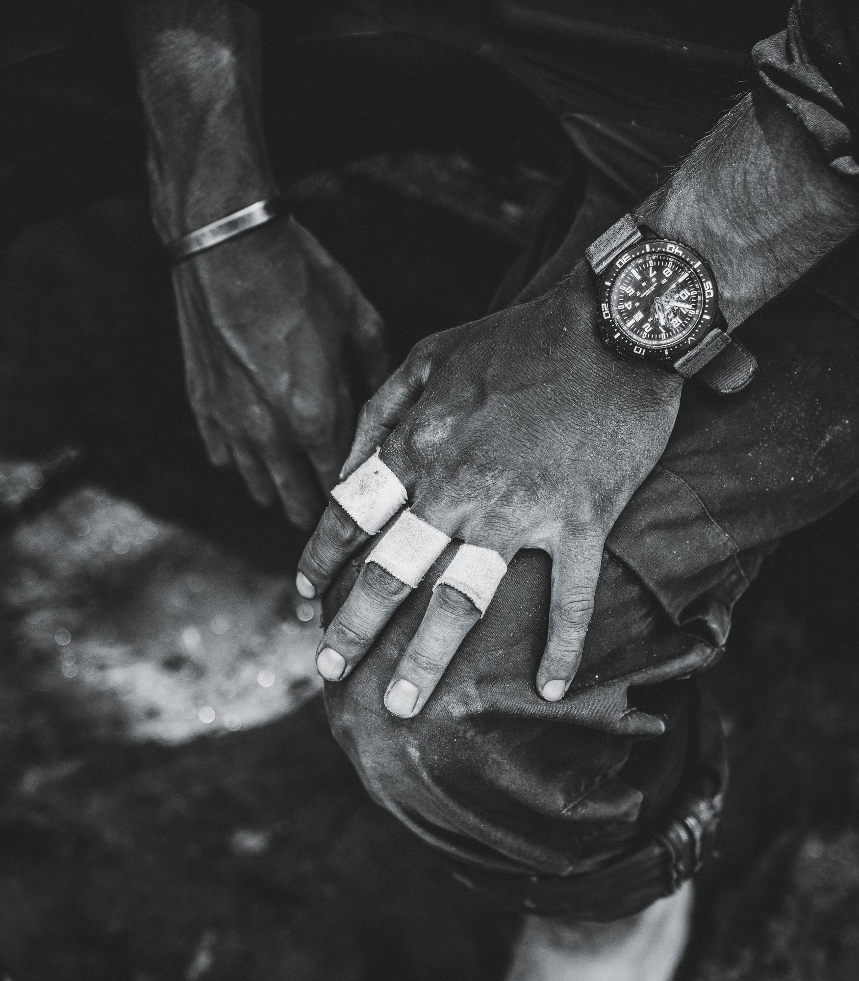 Jamie hands.jpg