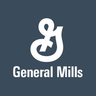 gmills.jpg