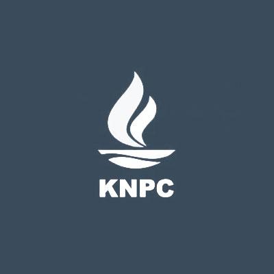 knpc.jpg