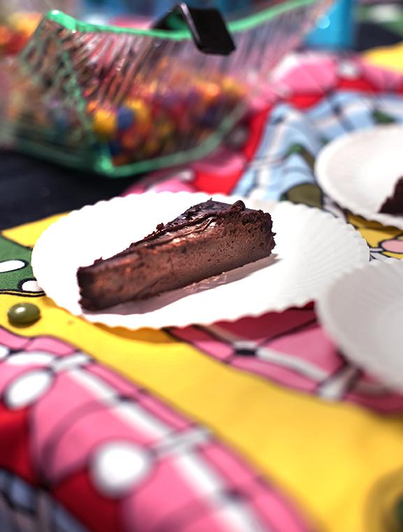 fb Taste of East Sac -3796.jpg 8x12.jpg