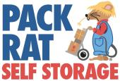 PackRatStorage_large.jpg