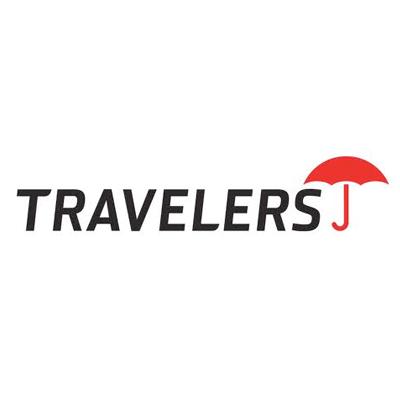 travelerslarge.png