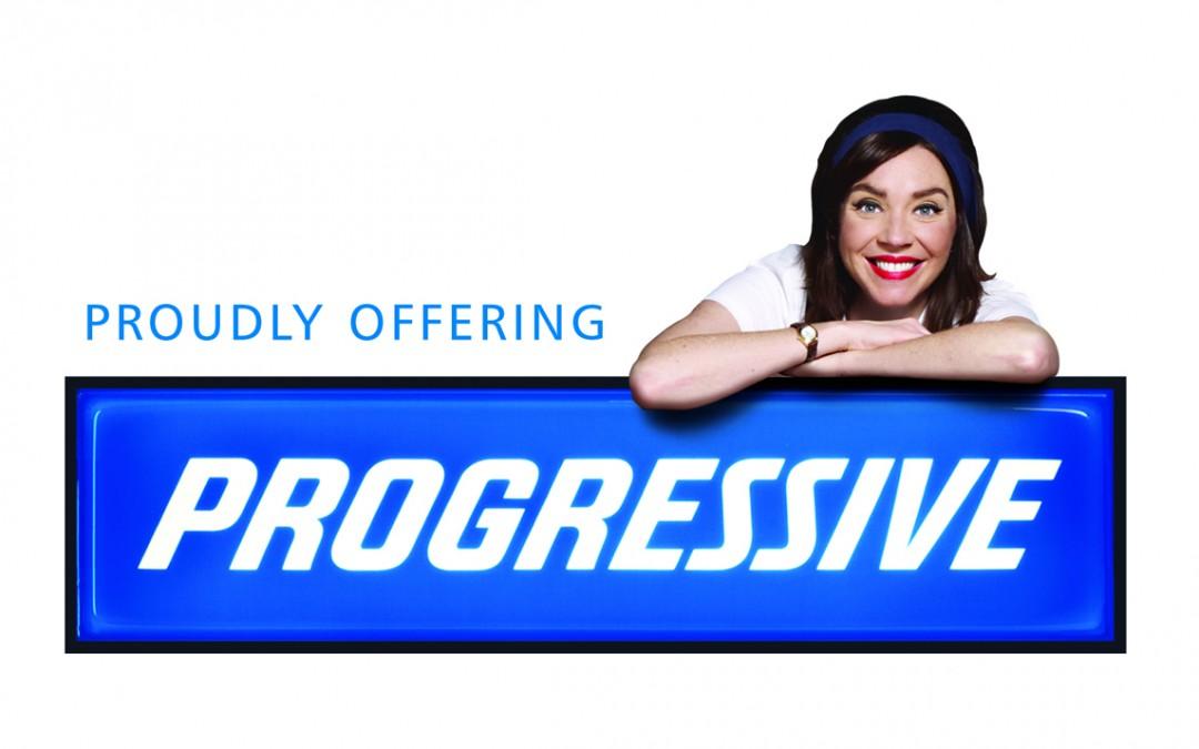 progressive .jpg
