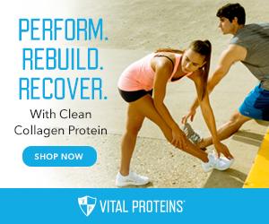 VitalProteins_AffiliateAds_Fitness_300x250_v1.jpg