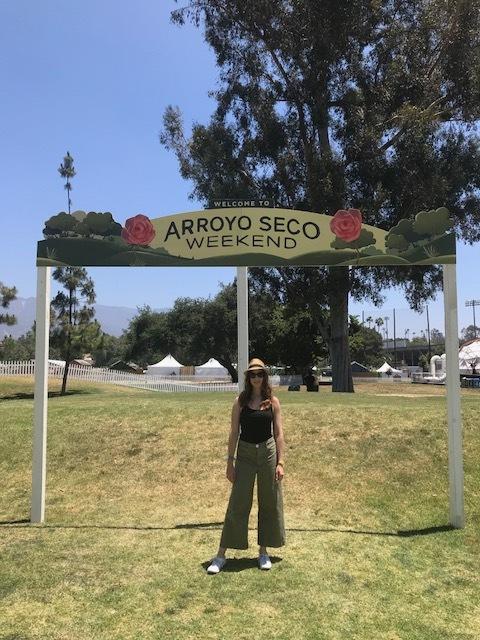 Arroyo Seco Entrance.jpg