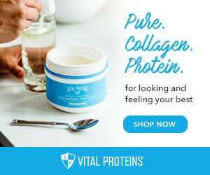 VitalProteins_AffiliateAds_General_300x250.png