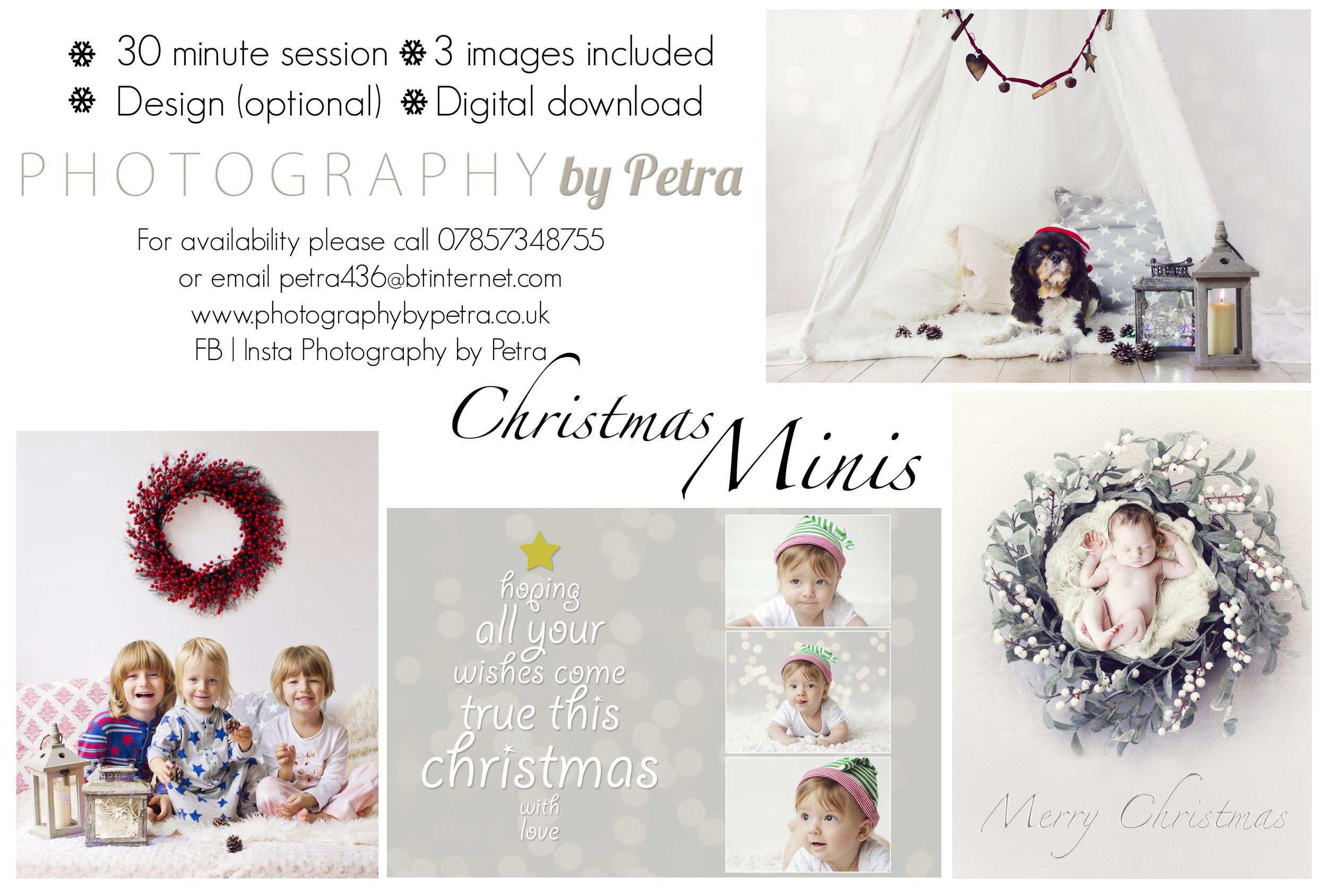 Christmas 2017 promo.jpg