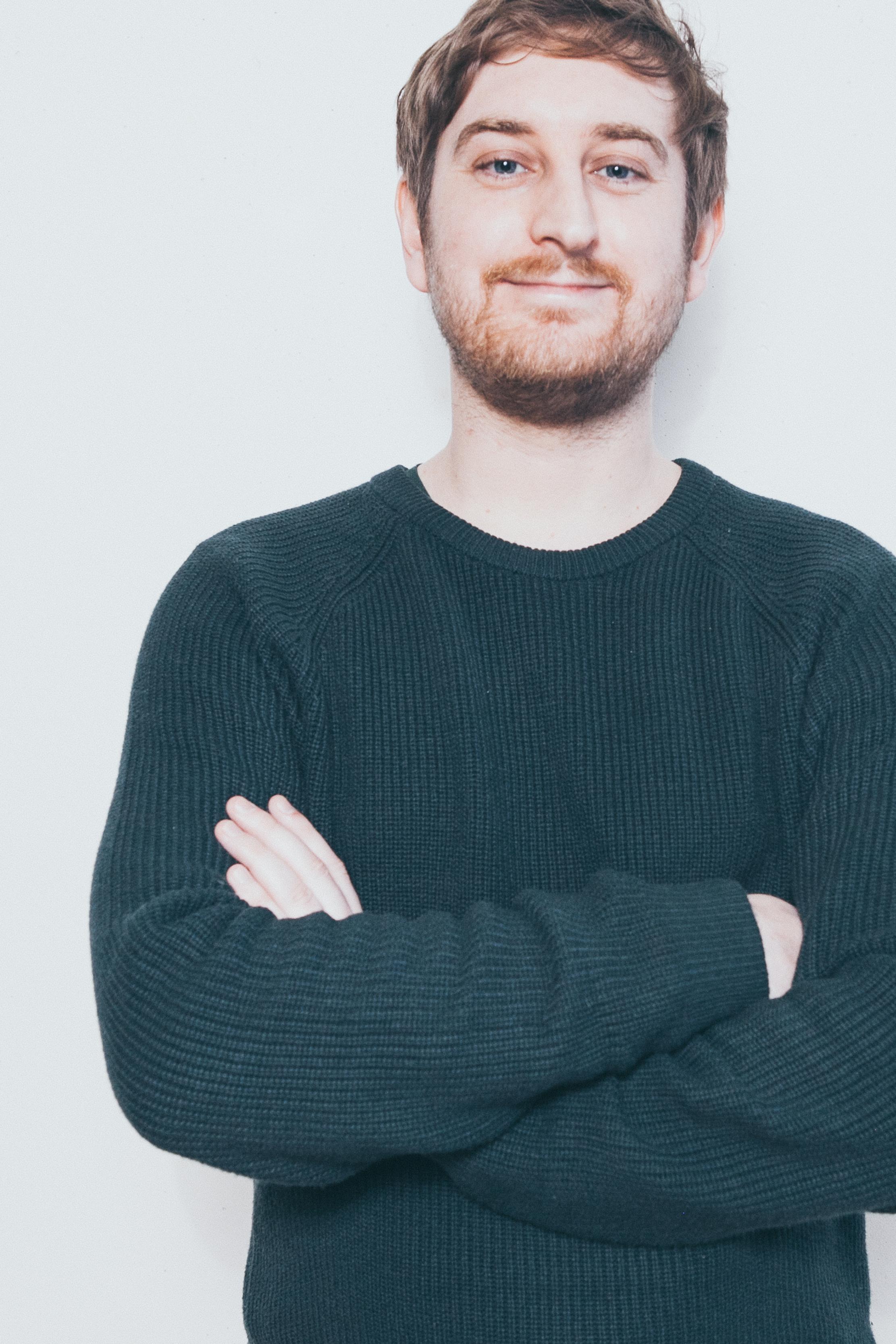 Hayden Worley - SLNda