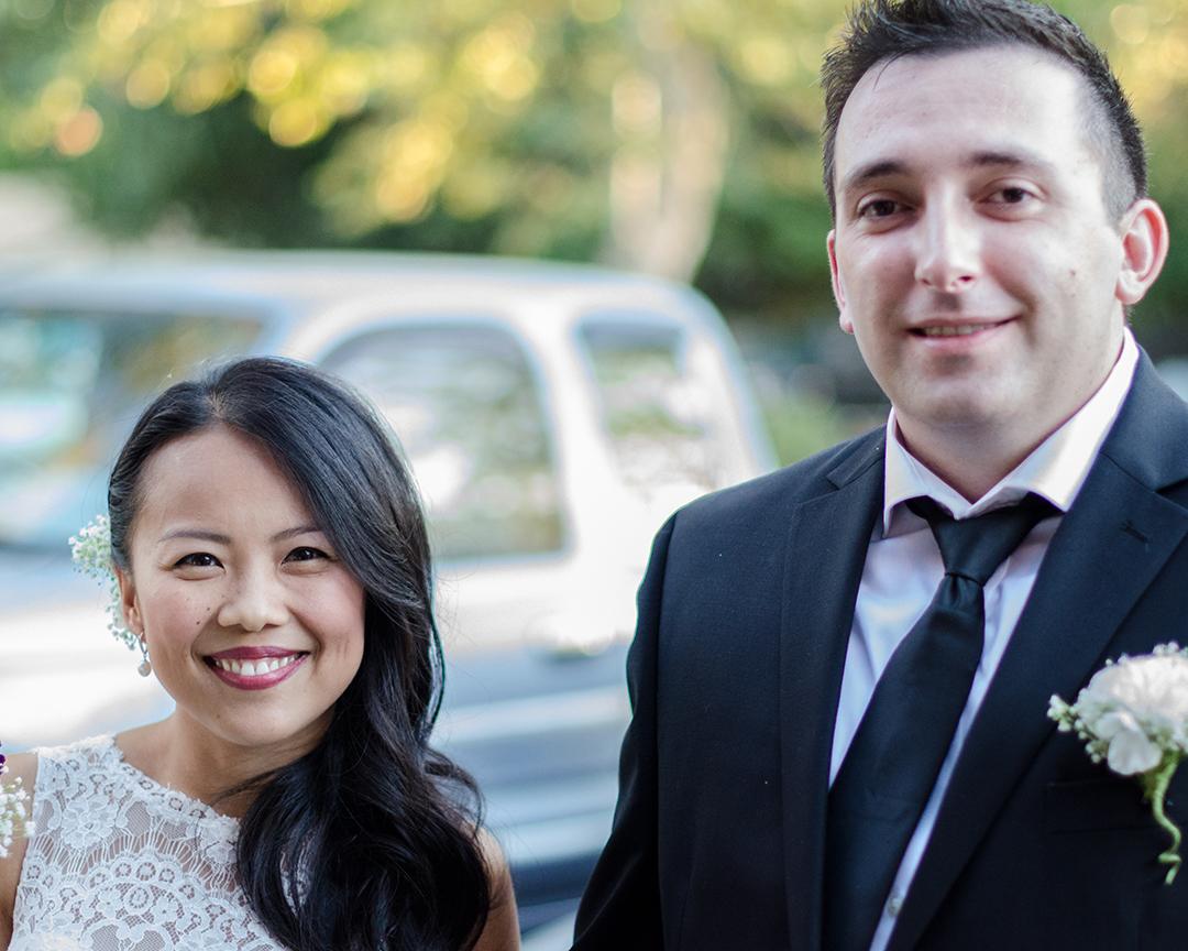 Interracial dating PA