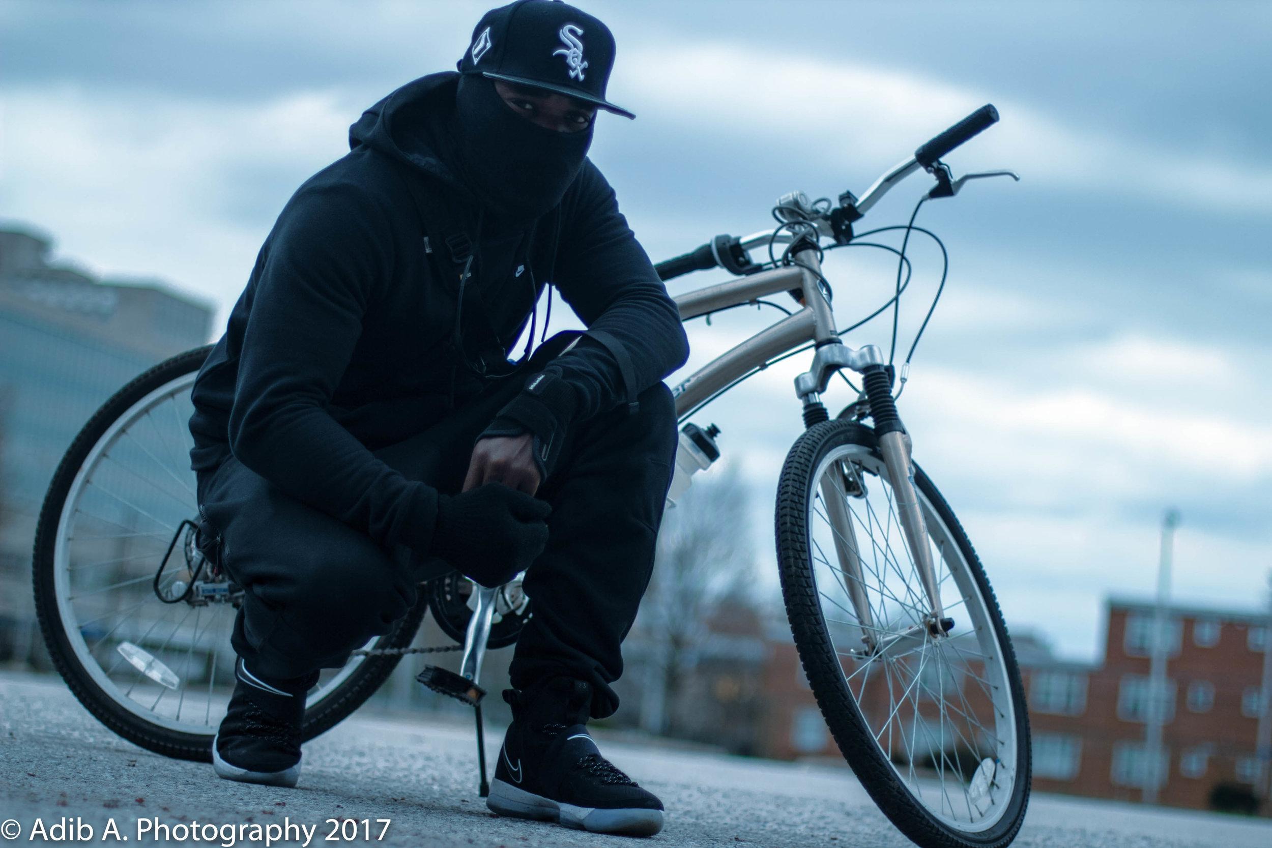 blackicebike.jpg