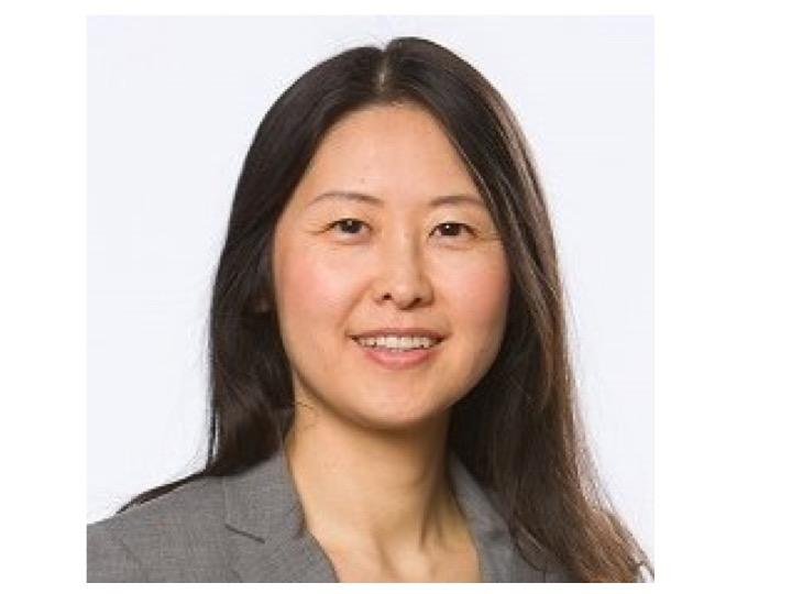 Melissa Li (rotation)