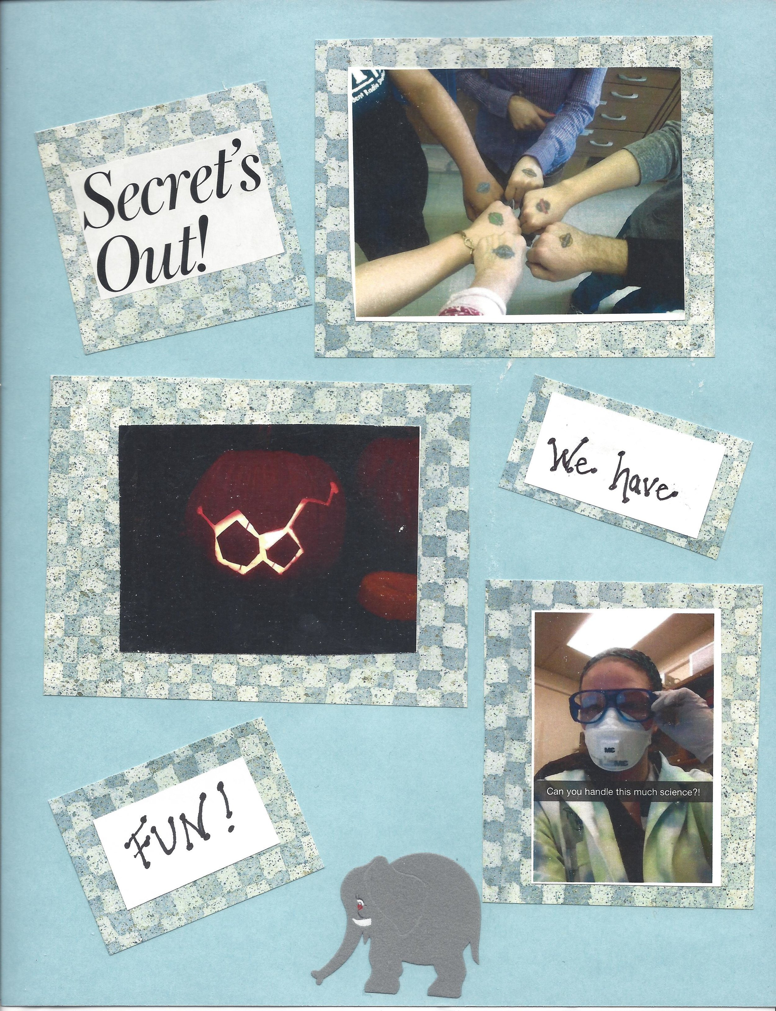 secrets out.jpg