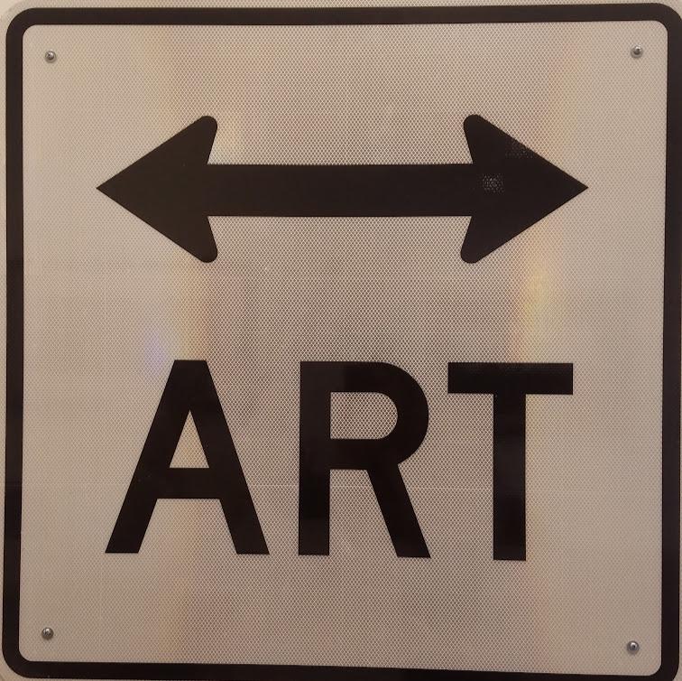 ART Every Way