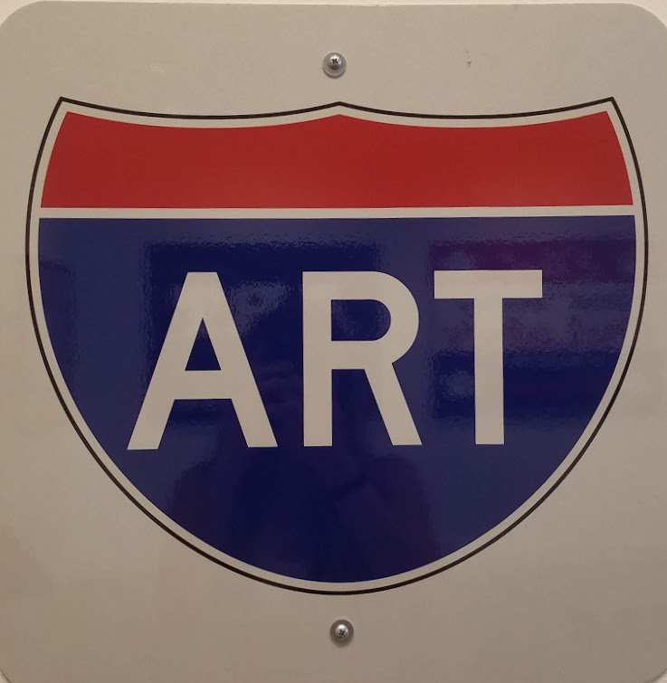 ART Interstate