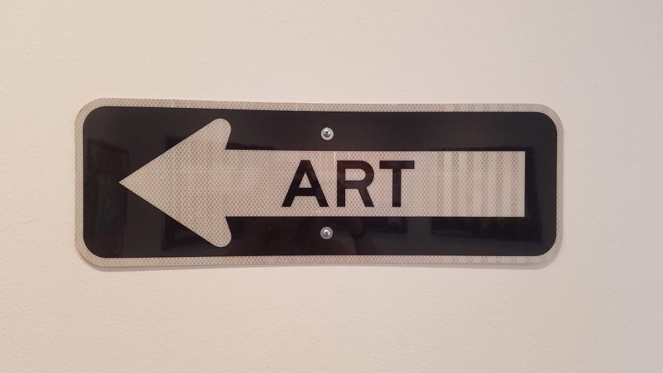 ART Left